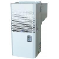 Kühlaggregat Profi 4 m³