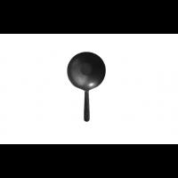 COMAS Serie Kodai Vintage Black Reislöffel