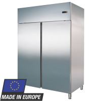 Tief-Kühlschrank Profi 1400 GN 2/1