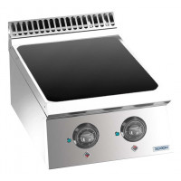 Ceranherd Dexion Lux 700 - 40/73 Tischgerät