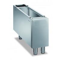 Unterbau Dexion Lux 700 - 20/64