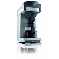 Melitta Filterkaffeemaschine M 170 M