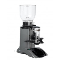 Kaffeemühle Marfil