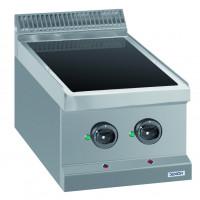 Ceranherd Dexion Serie 66 - 40/60 Tischgerät | Kochtechnik/Herde/Ceranherde