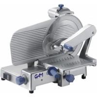 GAM Aufschnittmaschine Profi MIV 300 AFF