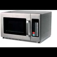 Mikrowelle Premium Panasonic 2100W