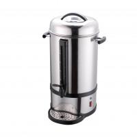 Kaffeebereiter Eco 15 Liter