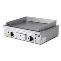 Teppanyaki Grill - Elektro - NETY5.8-50 - Tischgerät | Kochtechnik/Grillplatten/Teppanyaki