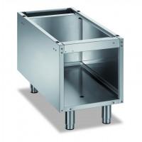 Offener Unterbau Dexion Lux 980 - 40/90