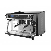 Expobar Espressomaschine ONYX Pro mit 2 Brühruppen