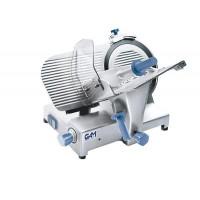GAM Aufschnittmaschine Profi PAG 330 TR | Vorbereitungsgeräte/Aufschnittmaschinen
