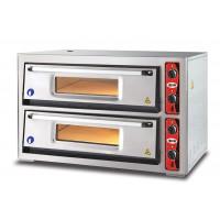 GMG Pizzaofen Classic 18 x 920
