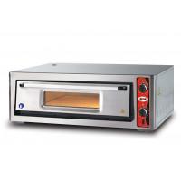 GMG Pizzaofen Classic 9 x 920