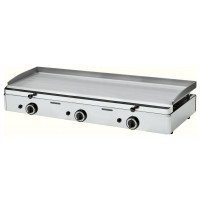 Gas-Grillplatte ECO 1200