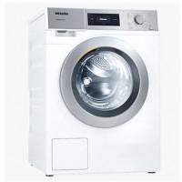 Miele Professional Waschmaschine PWM 507, lotusweiß