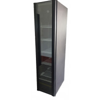 Getränkekühler ECO 300 Slim