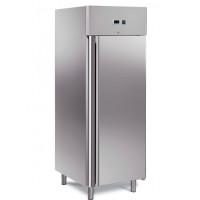 Kühlschrank PROFI 400 GN 1/1