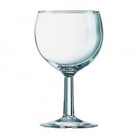 Arcoroc Ballon 3 Weißweinkelch 19cl Füllstrich bei 0,1l