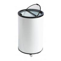Kühltonne Eco 40 Liter