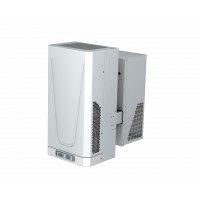 Tiefkühlaggregat Premium 6