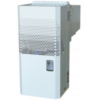 Kühlaggregat Profi 114