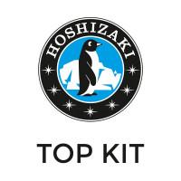 Hoshizaki Top Kit 18D