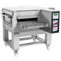 Kettenbandpizzaofen TUN E2 | Kochtechnik/Pizzaöfen/Durchlaufpizzaöfen