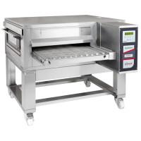 Kettenbandpizzaofen TUN E3 | Kochtechnik/Pizzaöfen/Durchlaufpizzaöfen