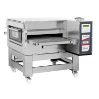 Kettenbandpizzaofen TUN E4 | Kochtechnik/Pizzaöfen/Durchlaufpizzaöfen
