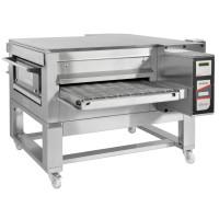 Kettenbandpizzaofen TUN E5 | Kochtechnik/Pizzaöfen/Durchlaufpizzaöfen