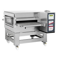 Kettenbandpizzaofen TUN G4 | Kochtechnik/Pizzaöfen/Durchlaufpizzaöfen
