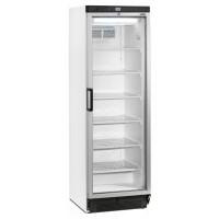 Getränketiefkühlschrank UFFS370G