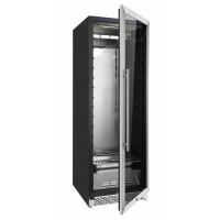 Fleischreifeschrank ECO 388 Liter   Kühltechnik/Kühlschränke/Fleischreifeschränke