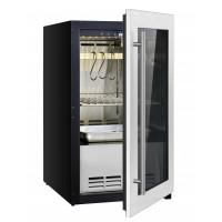 Fleischreifeschrank ECO 118 Liter   Kühltechnik/Kühlschränke/Fleischreifeschränke