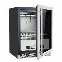 Fleischreifeschrank ECO 127 Liter   Kühltechnik/Kühlschränke/Fleischreifeschränke