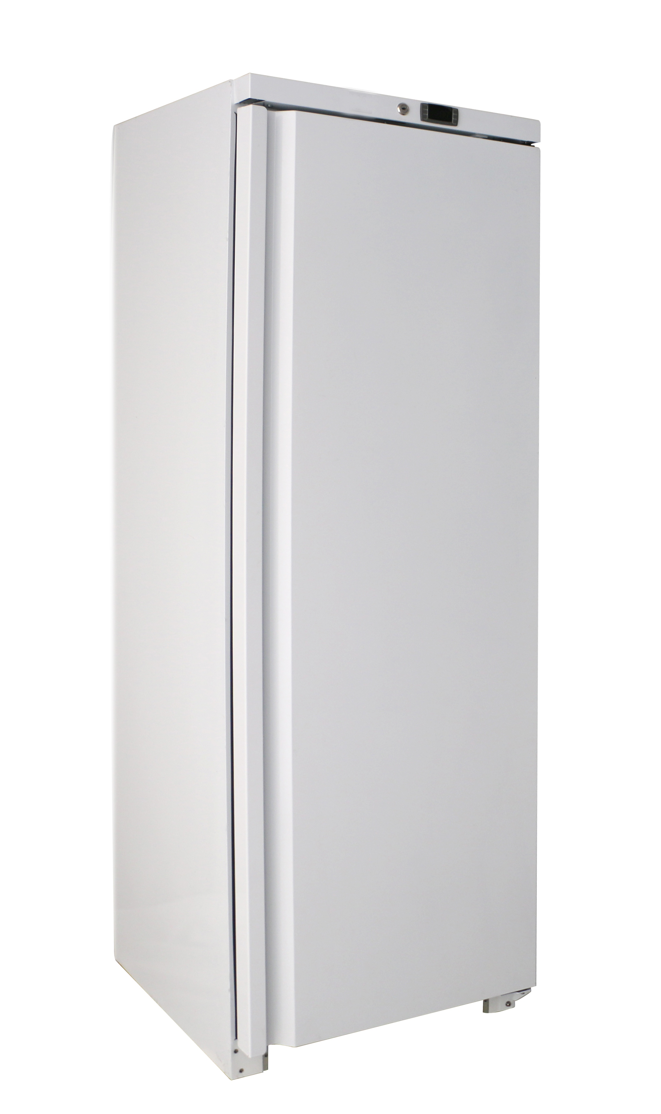 Lagerkühlschrank ECO 380 Online-Shop GASTRO-HERO