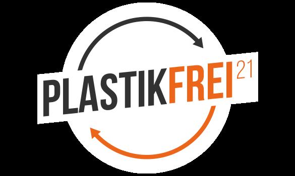 Plastikfreie Einweigartikel