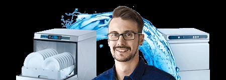 Spülmaschinen Kaufhilfe